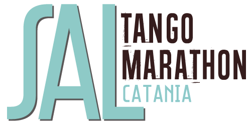 Sal Tango Marathon
